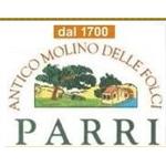 Molino Parri - Sinalunga(SI)