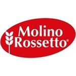 MOLINO ROSSETTO - Pontelongo(PD)