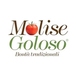 MOLISE GOLOSO - Montagano(CB)