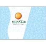 Monaldi Alimentari - Petritoli(FM)