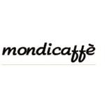 mondi caffe - Roma(RM)