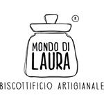 Mondo di Laura - Roma(RM)