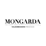 Mongarda - Farra di Soligo(TV)