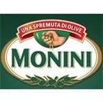 Monini - Spoleto(PG)