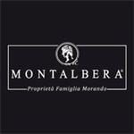 Montalbera S.R.L. Societa' Agricola - Castagnole Monferrato(AT)