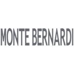 Montebernardi - Greve in Chianti(FI)