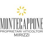 MONTECAPPONE  - Jesi(AN)