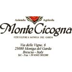 Monte Cicogna Azienda Agricola - Moniga del Garda(BS)
