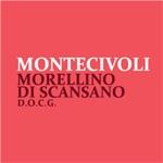 Montecivoli - Magliano in Toscana(GR)