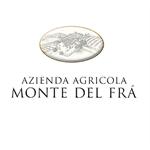 Monte Del Fra' Di Bonomo Eligio, Claudio E Marica - Sommacampagna(VR)