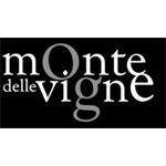MONTE DELLE VIGNE - Collecchio(PR)