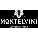 Montelvini - Volpago del Montello(TV)