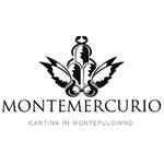 Montemercurio Azienda Agricola - Montepulciano(SI)