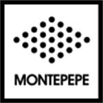 Montepepe Di Poggi Roberto - Montignoso(MS)