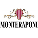 Monteraponi Di Braganti E C. S.S. Agr. - Radda in Chianti(SI)