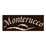 Azeinda Monterucco - Cigognola(PV)