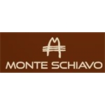 Monte Schiavo - Maiolati Spontini(AN)
