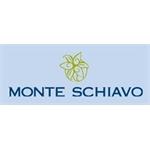 rimosso duplicato MONTE SCHIAVO - LA VITE - Maiolati Spontini(AN)