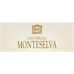 Monteselva - Montesilvano(PE)