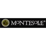 Montesole Colli Irpini S.R.L. - Montefusco(AV)