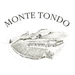 Monte Tondo S.S. - Soave(VR)