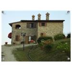 Agriturismo Monte Valbelle - Castrocaro Terme e Terra del Sole(FC)