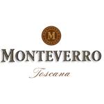 Monteverro S.R.L. Societa' Agricola - Capalbio(GR)