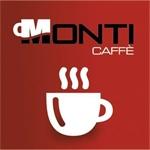 Ma.Mo.Ma. Coffee Di Monti Giuseppe - Carini(PA)