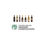 Monzio Compagnoni Azienda Agricola - Adro(BS)