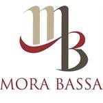Mora Bassa - Riccardi Luigi - Vigevano(PV)