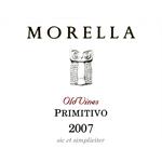 Morella - Manduria(TA)