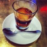 Liquori online snc - Fano(PU)