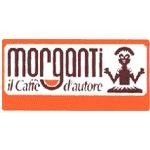 CAFFÈ MORGANTI - Roma(RM)