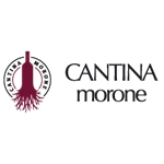 Cantina Morone - Guardia Sanframondi(BN)
