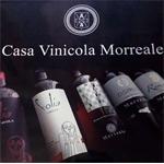 Casa Vinicola Di Morreale Pietro C/Da Ramalia Favare - Favara(AG)