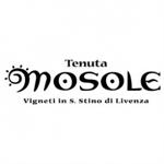 Mosole Sergio Tenuta Di Mosole Lucio - San Stino di Livenza(VE)