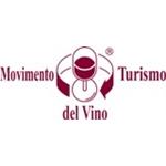 Movimento turismo vino - Foligno(UD)