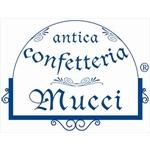 ANTICA CONFETTERIA MUCCI - Andria(BA)