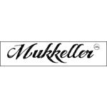 Birrificio familiare Mukkeller - Sant'Elpidio a Mare(FM)