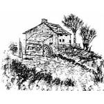 Antico Mulino Delle Palette - Pavullo nel Frignano(MO)