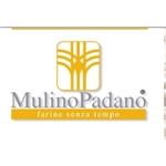 Mulino Padano - Ceneselli(RO)