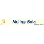 Mulino Sala - Ca' Del Monte Societa' Agricola - Bettola(PC)