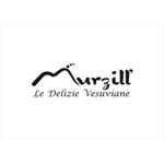 Murzill' - Delizie Vesuviane - Ercolano(NA)