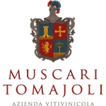 Vitivinicola Marco Muscari Tomajoli - Tarquinia(VT)