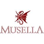 Musella Azienda Agricola - San Martino Buon Albergo(VR)