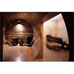 Museo dell'Aceto Balsamico Tradizionale di Modena - Spilamberto(MO)