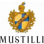 Mustilli - Sant'Agata de' Goti(BN)