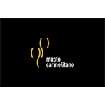 Musto Carmelitano - Maschito(PZ)