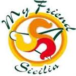 My Friend Sicilia - Paternò(CT)