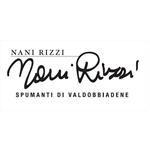 Nani Rizzi Di Spagnol Denis - Valdobbiadene(TV)
